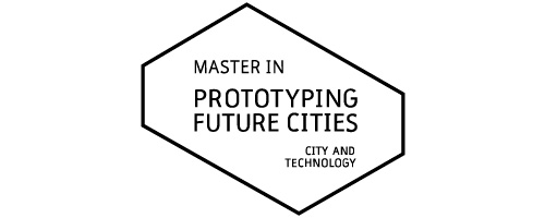 Prototyping Future Cities