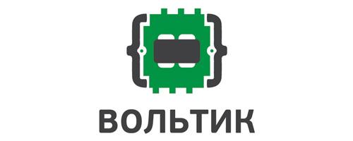 Вольтик.ру